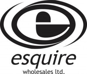 Esquire Wholesales