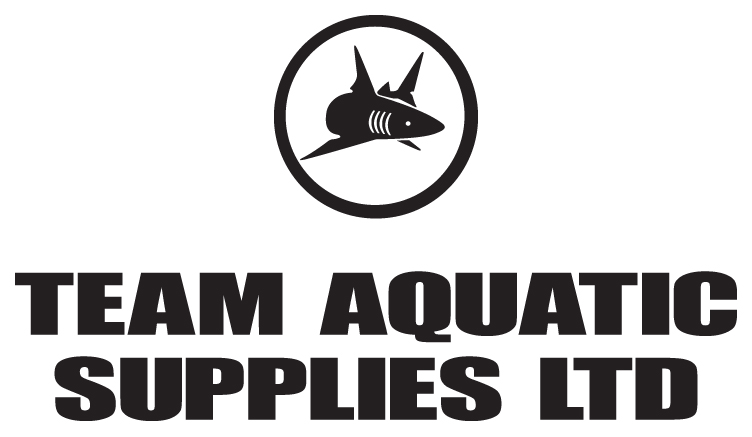 https://team-aquatic.com