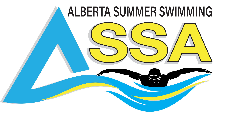 Swim Alberta